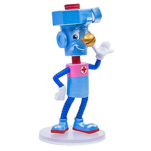 """Фигурка Prosto Toys """"Карандаш и Самоделкин"""" Самоделкин, 8 см от Prosto Toys"""