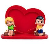 Набор фигурок Prosto Toys Love is… № 1, 7-12 см