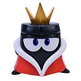 Фигурка Prosto Toys King of Thieves Король Воров, 5,5 см