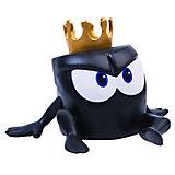 Фигурка Prosto Toys King of Thieves Принц, 3,5 см