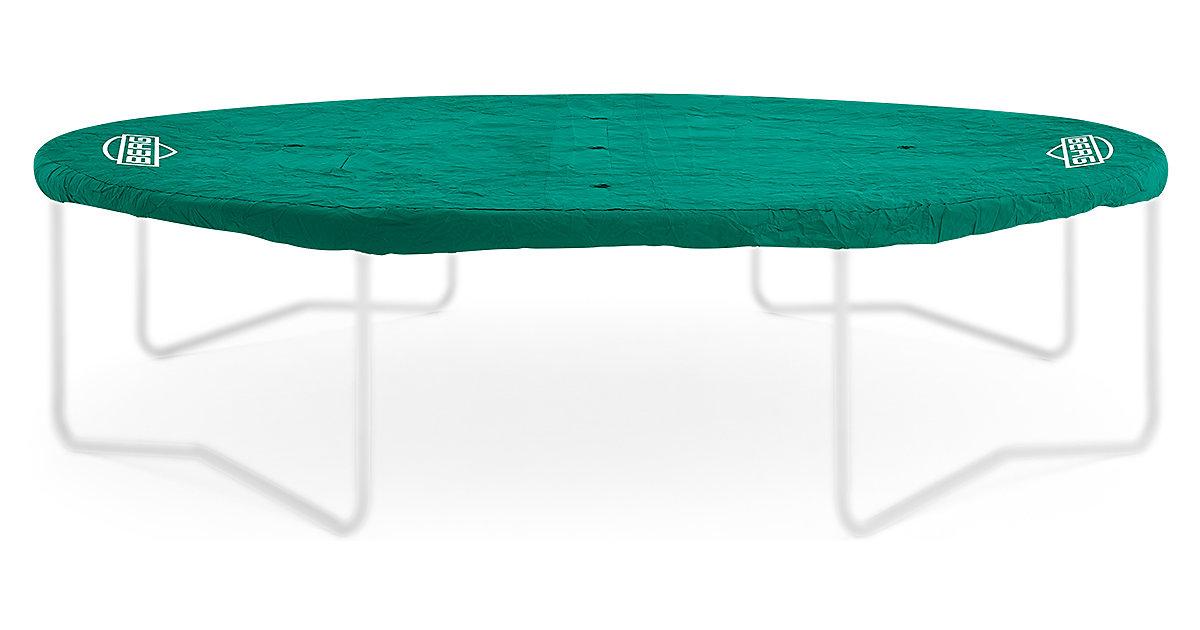 Abdeckplane Extra 430 grün