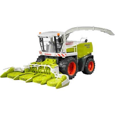 bruder spielzeug auto traktor lkw bagger g nstig. Black Bedroom Furniture Sets. Home Design Ideas