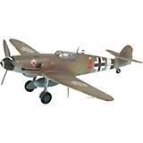 """Набор """"Самолет Messerschmitt Bf-109"""""""