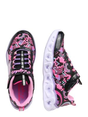 Kinder Schuhe Twinkle Toes Blinkies, SKECHERS | myToys