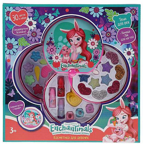 Набор косметики Играем вместе Enchantimals от Играем вместе
