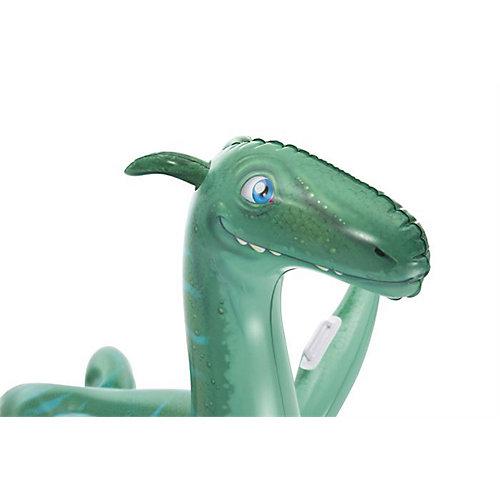 Игрушка для катания верхом Bestway Плезиозавр, 145х190 см от Bestway