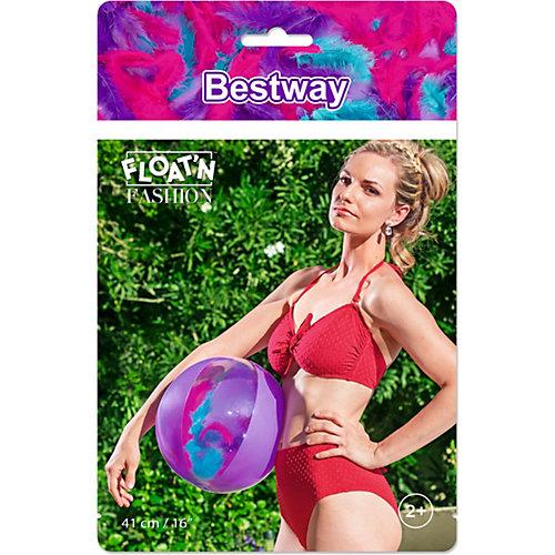 Надувной мяч Bestway Flirty Feather, 41 см от Bestway
