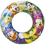 Круг для плавания Bestway Disney, 56 см