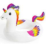 Круг для плавания Bestway Fantasy Unicorn, 119х91 см