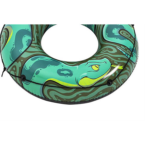 Круг для плавания Bestway River Snake, 119 см от Bestway