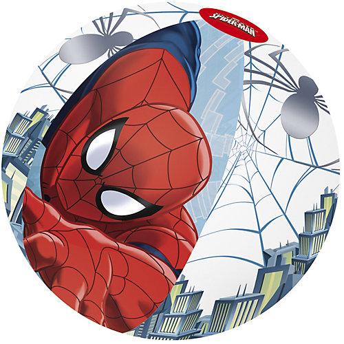 Надувной мяч Bestway Spider-Man, 51 см от Bestway