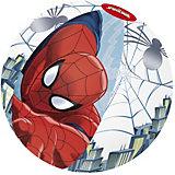 Надувной мяч Bestway Spider-Man, 51 см