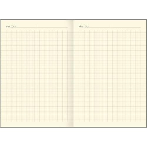 Записная книжка Greenwich Line Vision Van Gogh Night А5, 80 листов от Greenwich Line