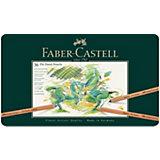 Пастельные карандаши Faber-Castell Pitt Pastel, 36 цветов
