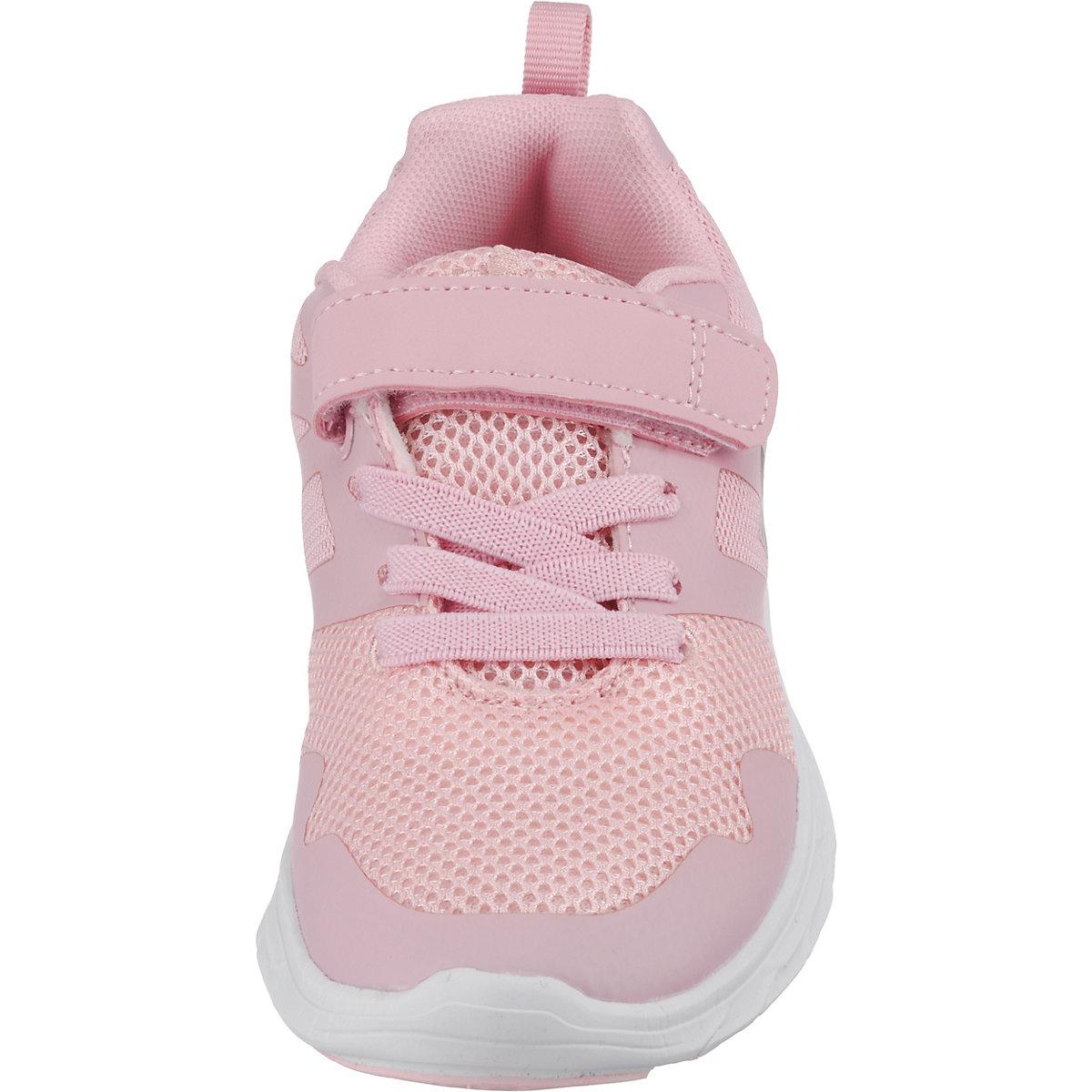 Neu werden Sneakers Low Napier für Mädchen, LICO   q4w4H