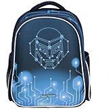 Рюкзак школьный MagTaller Stoody II, Robo