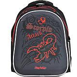 Рюкзак школьный MagTaller Stoody II, Scorpio