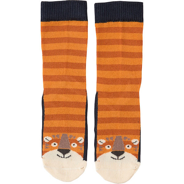 Kinder Socken, Organic Cotton