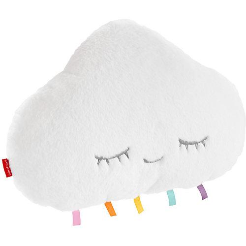 Проектор для сна Fisher-Price  Облако от Mattel