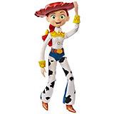 Кукла История игрушек Джесси
