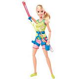 """Кукла Barbie """"Олимпийская спортсменка"""" Альпинизм"""