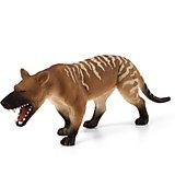 Фигурка Animal Planet Гиенодон