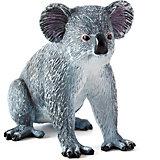 Фигурка Animal Planet Коала