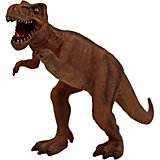 Фигурка Animal Planet Тираннозавр рекс