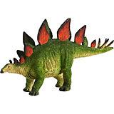 Фигурка Animal Planet Стегозавр