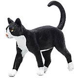 Фигурка Animal Planet Кошка