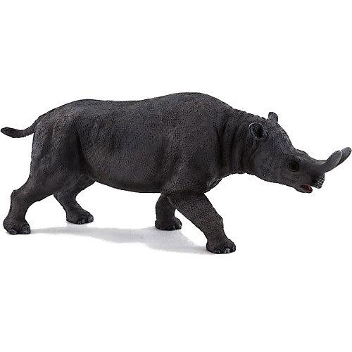 Фигурка Animal Planet Бронтотерий от Mojo