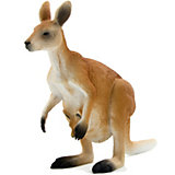Фигурка Animal Planet Кенгуру