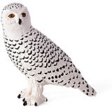 Фигурка Animal Planet Полярная сова