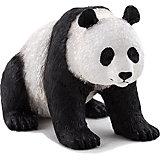 Фигурка Animal Planet Гигантская панда