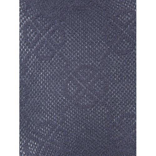 Колготки  John Jeniford, 3 пары - mehrfarbig от John Jeniford
