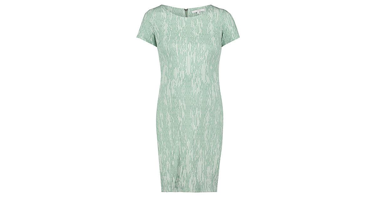 Kleid Bridget Umstandskleider grün Gr. 36 Damen Erwachsene | Bekleidung > Umstandsmode > Umstandskleider | noppies