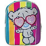 Рюкзак Seventeen My Dinky Bear