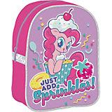 Рюкзак Seventeen My Little Pony