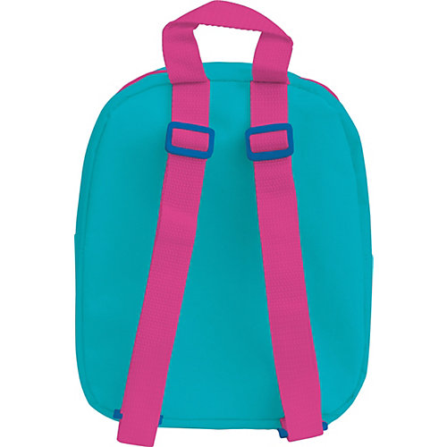 Рюкзак Seventeet LOL, малый - разноцветный от Seventeen