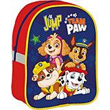 Рюкзак Seventeet Paw Patrol, малый