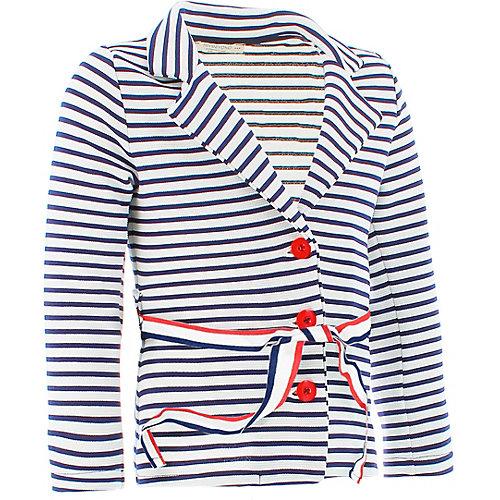Пиджак Trybeyond - белый от Trybeyond