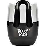 Подстаканник для детской коляски Roxy-Kids Mayflower