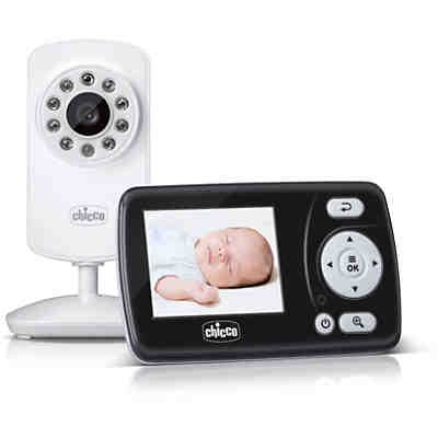 Video Babyphone Basic - Smart