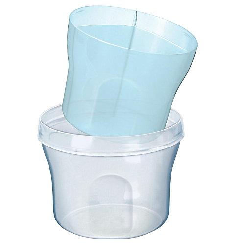 Порционная емкость для сухой молочной смеси, AVENT от PHILIPS AVENT