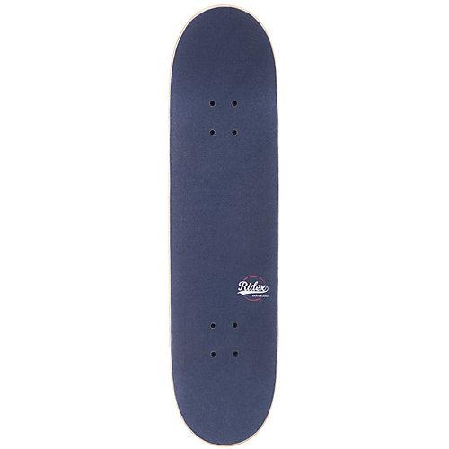 Скейтборд Ridex Blacksea от Ridex