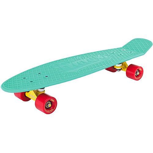 Скейтборд Ridex Shift, 1/8 от Ridex