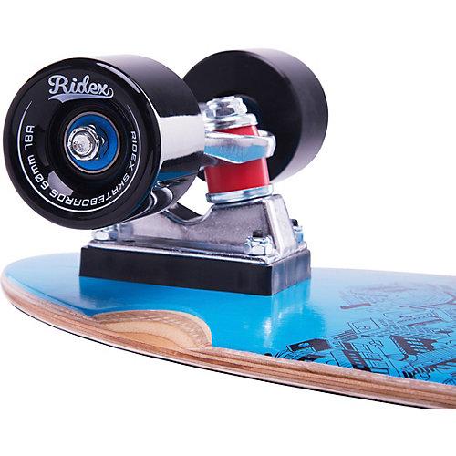 Скейтборд Ridex Citizen от Ridex