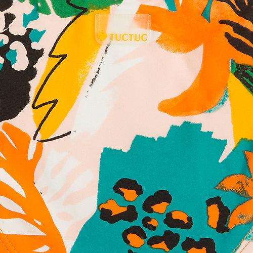 Купальник Tuc Tuc - оранжевый от Tuc Tuc