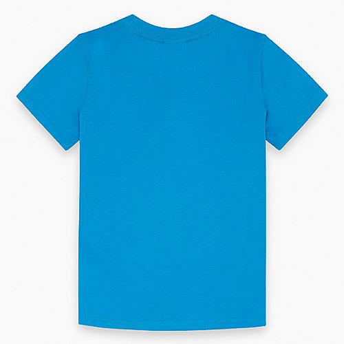 Футболка Tuc Tuc - синий от Tuc Tuc