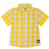 Рубашка Tuc-Tuc